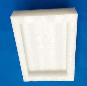 珍珠棉千亿平台加工